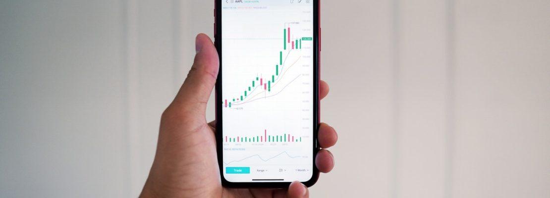 Investieren, Kleinsparer