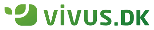 vivus.dk