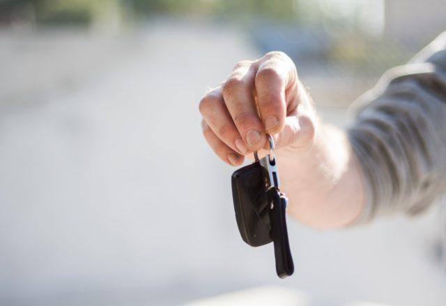 Bør du købe eller lease din næste bil?