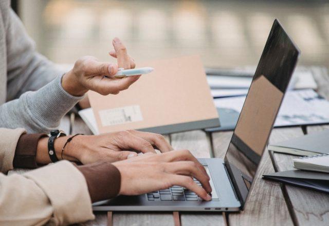 Qué son y cómo fijar el plazo y los términos de un préstamo