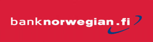Bank_Norwegian