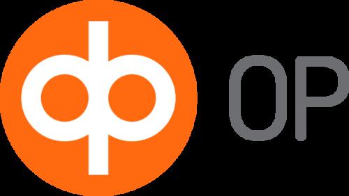 OP-pankki