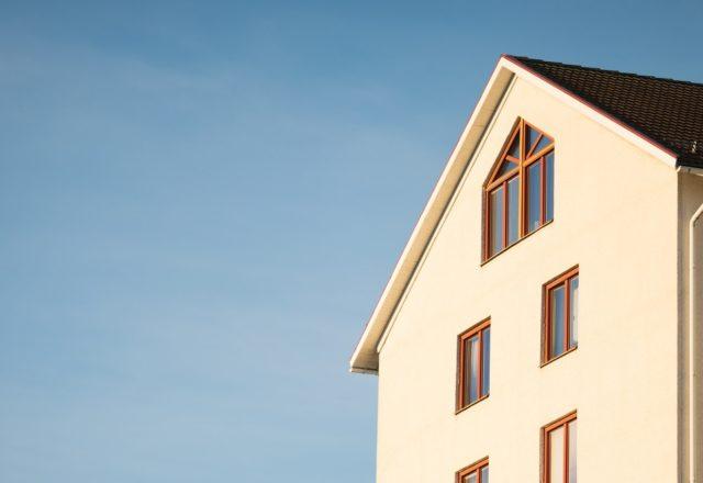https://loanscouter.com/fi/uutiset/suunnitelmissa-asuntolaina-kiinnita-huomiota-naihin-seikkoihin/