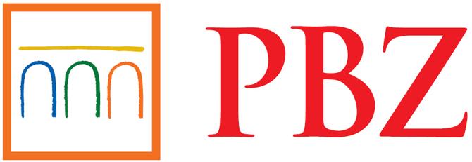 Pbz (Privredna banka Zagreb)
