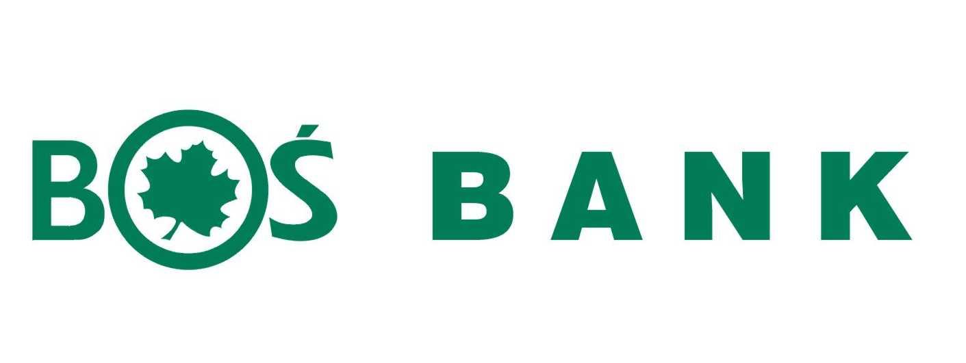 Boś Banku