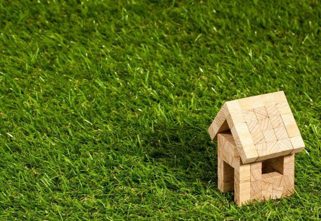 Viktiga frågor om du vill köpa hus